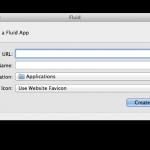 """""""Fake"""" Mac Desktop App für Wunderkit erstellen"""