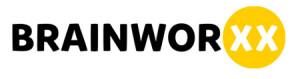 Brainworxx Braunschweig Logo