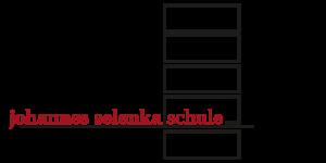 Johannes Selenka Schule Braunschweig