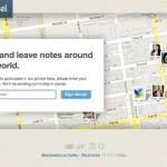 Pinwheel ein neues soziales Netzwerk