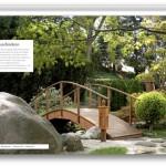 Abschlussprüfung der Mediengestalter 2011 - Terra Piu - Die Gartenarchitekten
