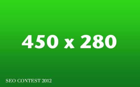 Hochgeschwindigkeitsseo mit 450x280 Pixel und 30% komprimiert