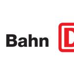 Bahncard online kündigen - Schritt für Schritt Anleitung