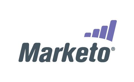 DKIM einrichten in Marketo