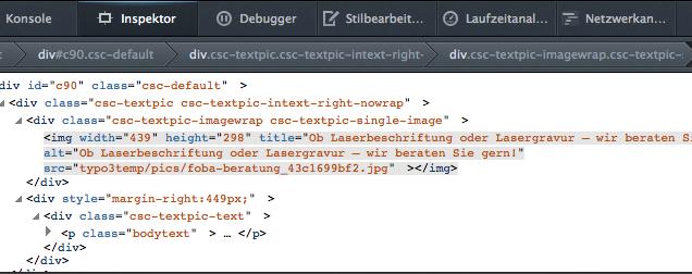 textinhalt-alt-title-tag-image-html