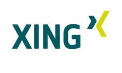 Xing Hack – Namen der Profilbesucher herausfinden ohne Premium Account