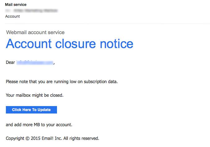 e-mail-account-wird-geloescht