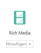 richmedia-option-auswaehlen