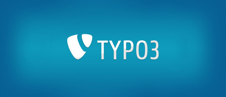 Iframe Tag für Youtube Videos im CKEditor unter TYPO3 8.7.x einrichten